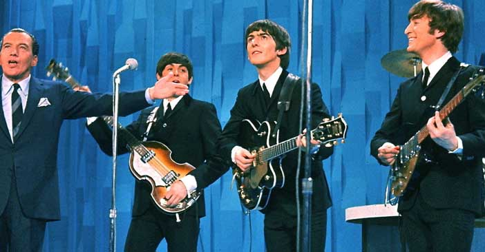 The-Beatles-Ed-Sullivan-Show